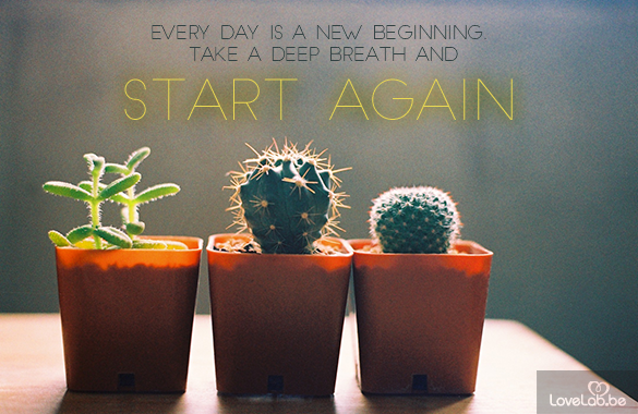 everyday-is-a-new-beginning