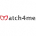 Match4me review