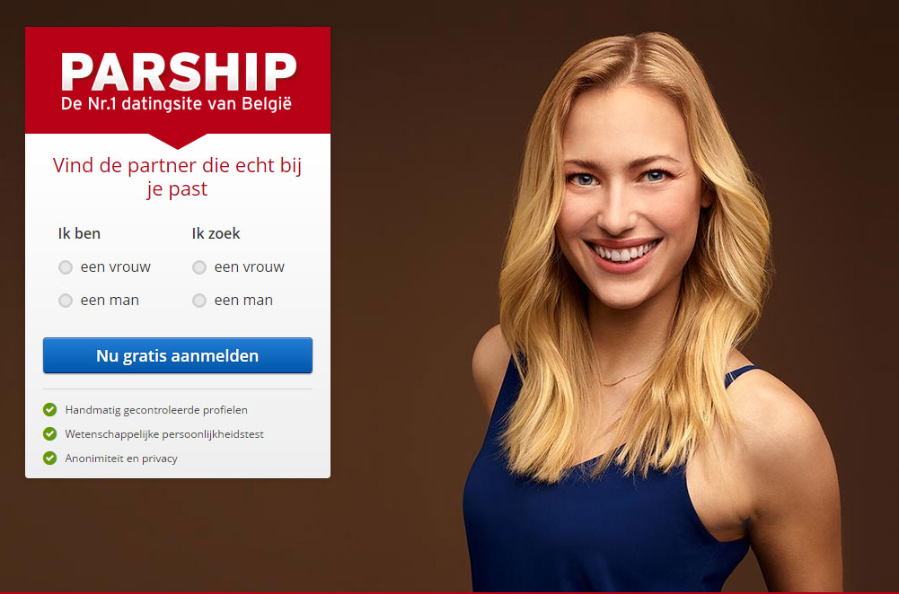 betrouwbare gratis datingsites Helmond
