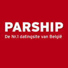 Parship review