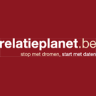 Relatieplanet review