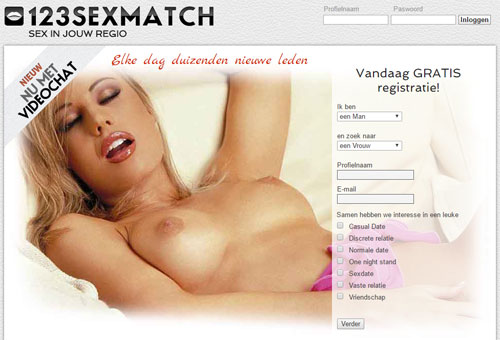123 video com sexdating 50+