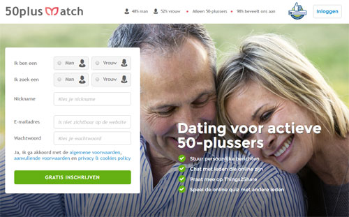 dating for gifte match  plus