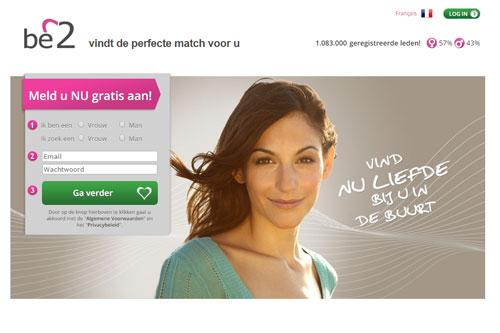 136 x 136 png 9kB, Kortingscodes Belgische datingsites voor Februari ...