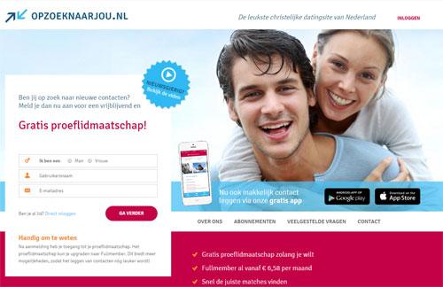 dating spiele app deutsch osnabrück
