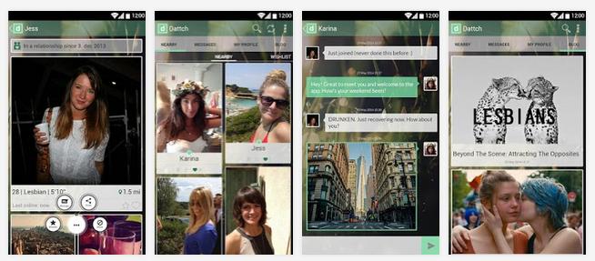 dating app mooie mensen dating tayo piano chords tutorial