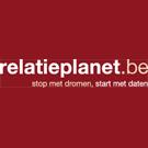 Relatieplanet review