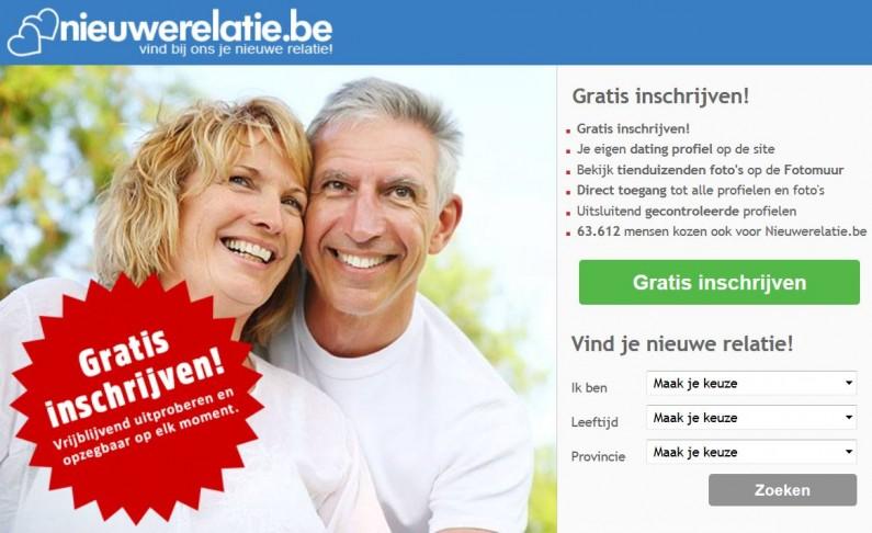 nieuwerelatiebe-homepage