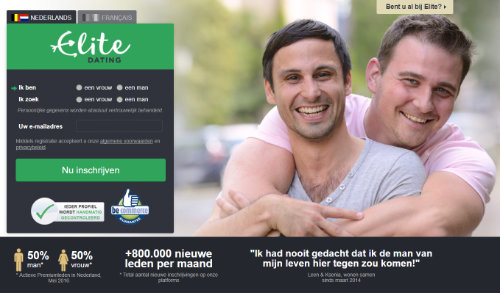 elite dating homo real life escorts